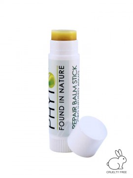 - NEW! - CBD Repair Balm Stick 60mg